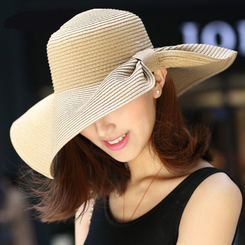 fashion-wide-brimmed-sun-hat-women-bow-sun-protection-hats-summer9518